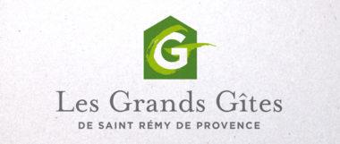 Les Grands Gîtes de Saint Rémy de Provence