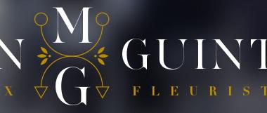 Maison Guintoli